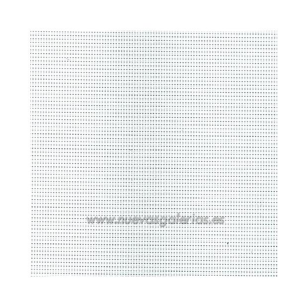 Polyscreen® 314 14100 White