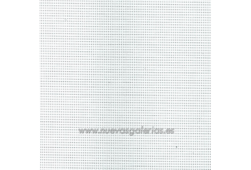 Polyscreen® 314 14100 Blanco