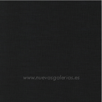 Polyscreen® 314 14011 Ebony
