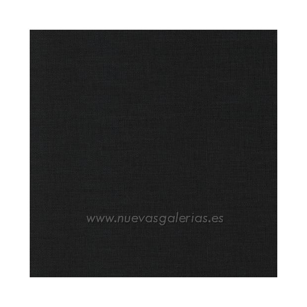 Polyscreen® 314 14011 Ebony