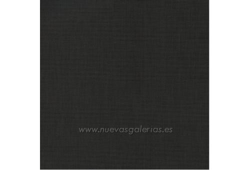 Polyscreen® 314 14004 Ebony Bronze