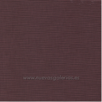 Polyscreen® 314 14005 Ebony Cherry