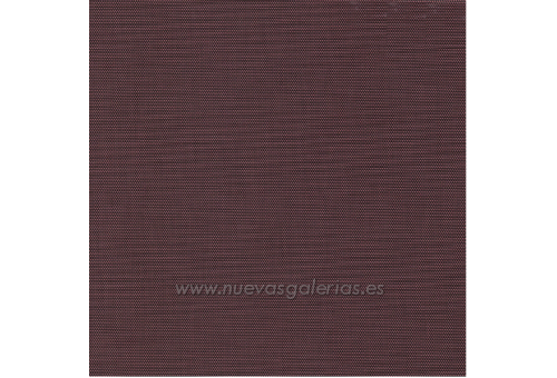 Polyscreen® 314 14005 Ebony Cherry