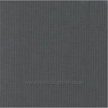 Polyscreen® 314 14009 Ebony Linen