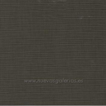 Polyscreen® 314 14003 Ebony Sand