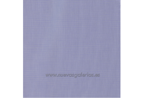 Polyscreen® 314 14016 Linen navy
