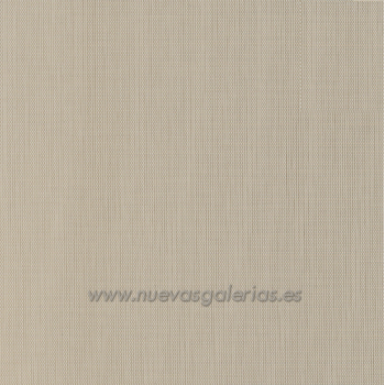 Polyscreen® 314 14013 Linen Sand