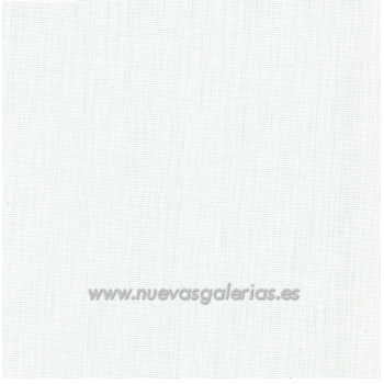 Polyscreen® 351 16002 White