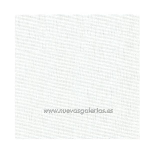 Polyscreen® 351 16002 White