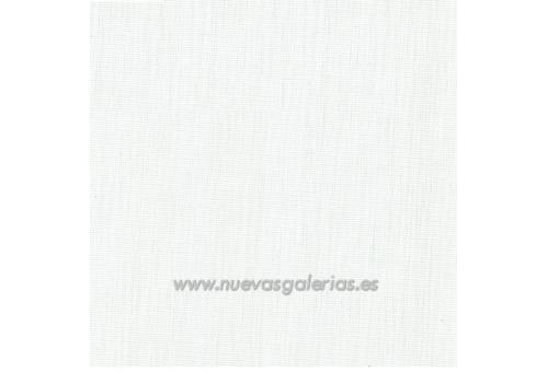 Polyscreen® 351 16002 Blanco