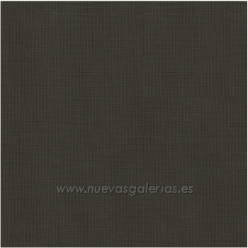 Polyscreen® 351 16006 Bronze