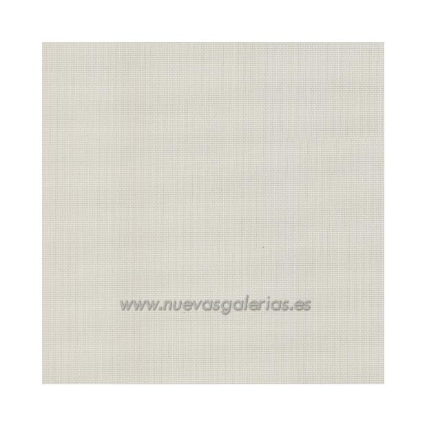 Polyscreen® 351 16020 Linen