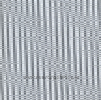 Polyscreen® 351 16021 Blanco Gris