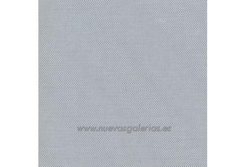 Polyscreen® 351 16021 White Grey