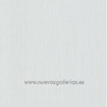Polyscreen® 351 16027 Blanco Perla