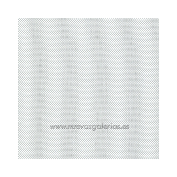 Polyscreen® 351 16027 White Pearl