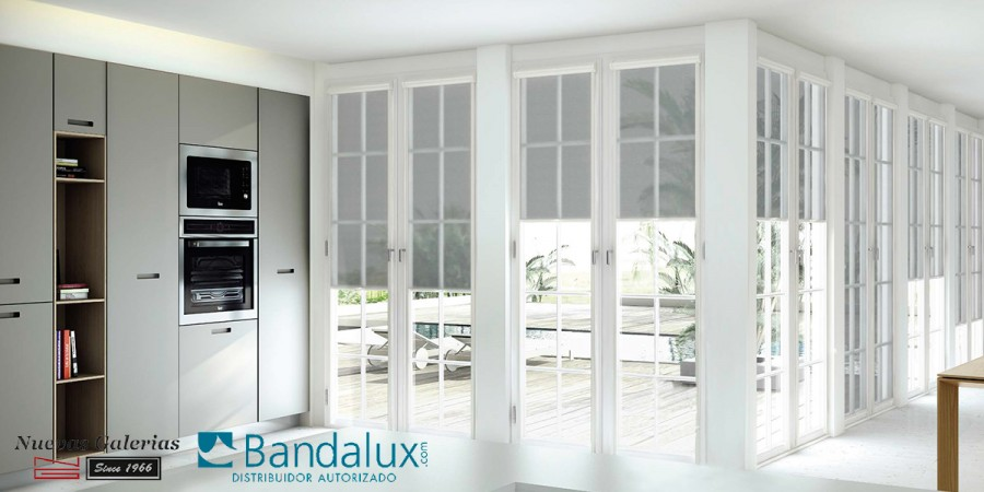 Rollo Fit® Klebstoff | Bandalux