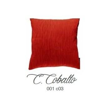 Cuscini Cobalto 001-03 Manterol