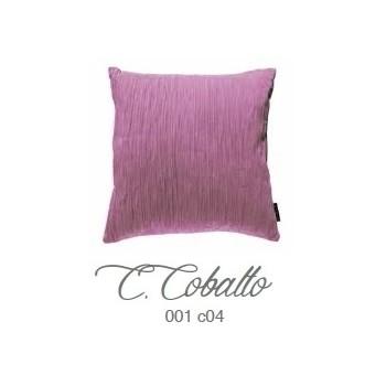 Cuscini Cobalto 001-04 Manterol