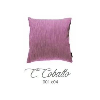 Cushion Cobalto 001-04 Manterol