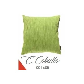 Cushion Cobalto 001-05 Manterol