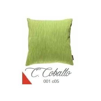 Kissen Cobalto 001-05 Manterol