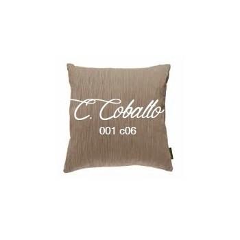 Cojin Cobalto 001-06 Manterol