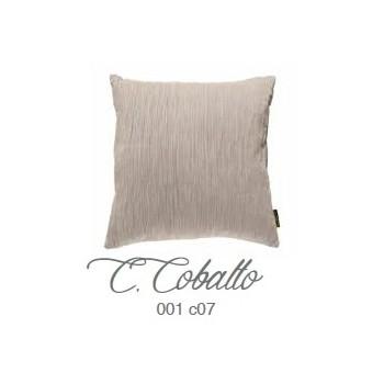 Cojin Cobalto 001-07 Manterol