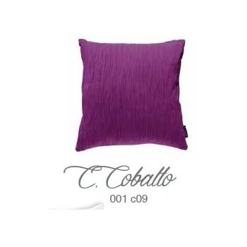 Cojin Cobalto 001-09 Manterol
