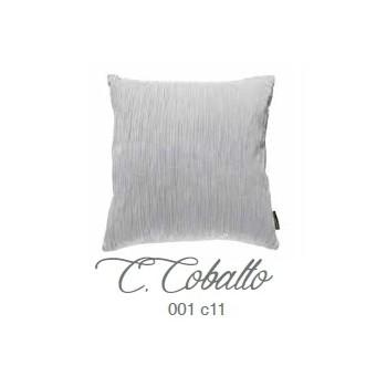 Cuscini Cobalto 001-11 Manterol
