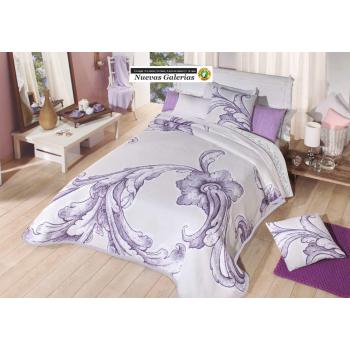 Manterol Bedcover | Karin 755-09