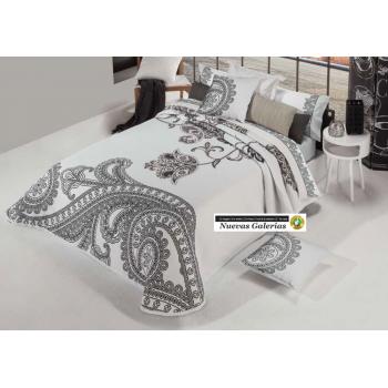 Manterol Bedcover | Cloe 756-13