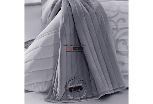 Plaid Reig Marti in velluto | VENICE