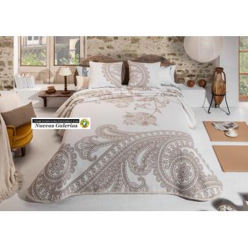 Manterol Bedcover | Cloe 756-07