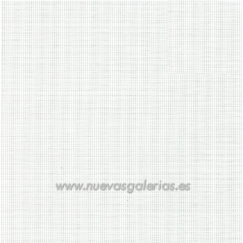 Polyscreen® 403 28002 White