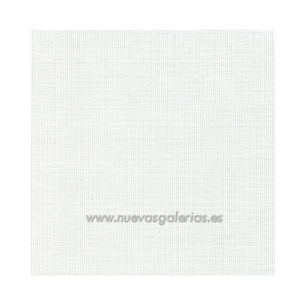 Polyscreen® 403 28002 White