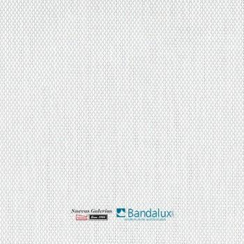 Polyscreen® 403 28027 Blanco Perla