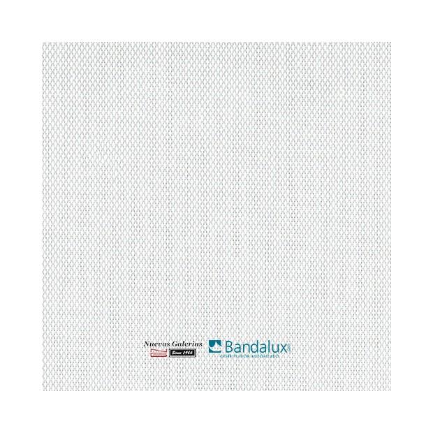 Polyscreen® 403 28027 White Pearl