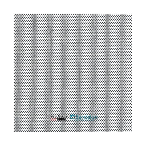 Polyscreen® 403 28021 Blanco Gris