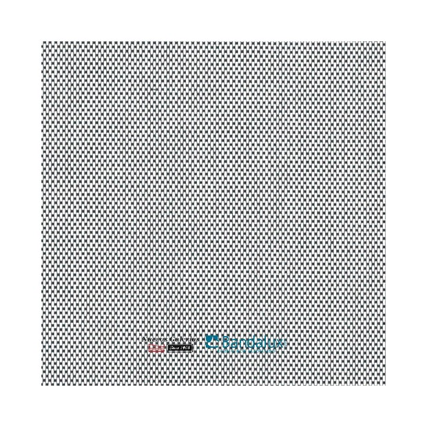 Polyscreen® 403 28021 White Grey
