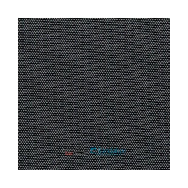 Polyscreen® 403 28099 Ash