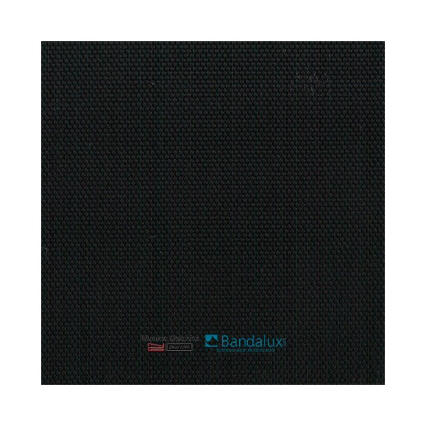Polyscreen® 403 28080 Ebony