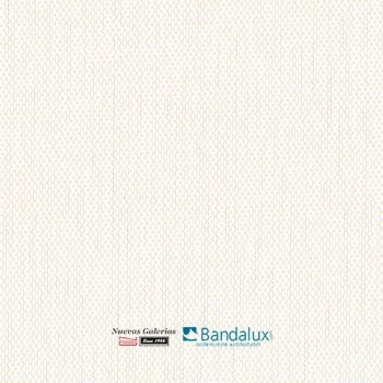 Polyscreen® 403 28220 Blanco Lino
