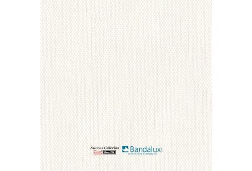 Polyscreen® 403 28220 White Linen