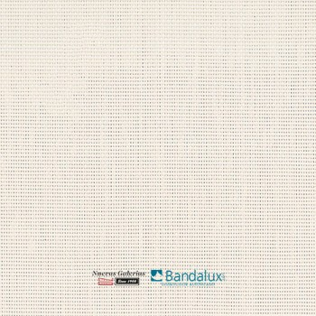 Polyscreen® 403 28020 Lino
