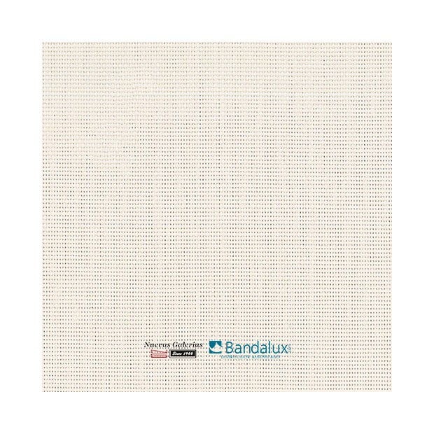 Polyscreen® 403 28020 Linen