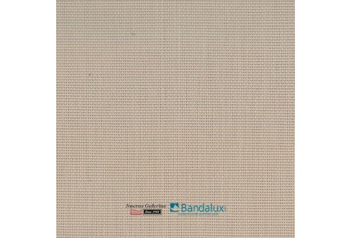 Polyscreen® 403 28958 Cinder