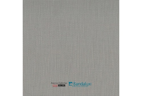 Polyscreen® 403 28959 Pebble