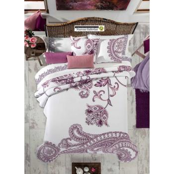 Manterol Bedcover | Cloe 756-09