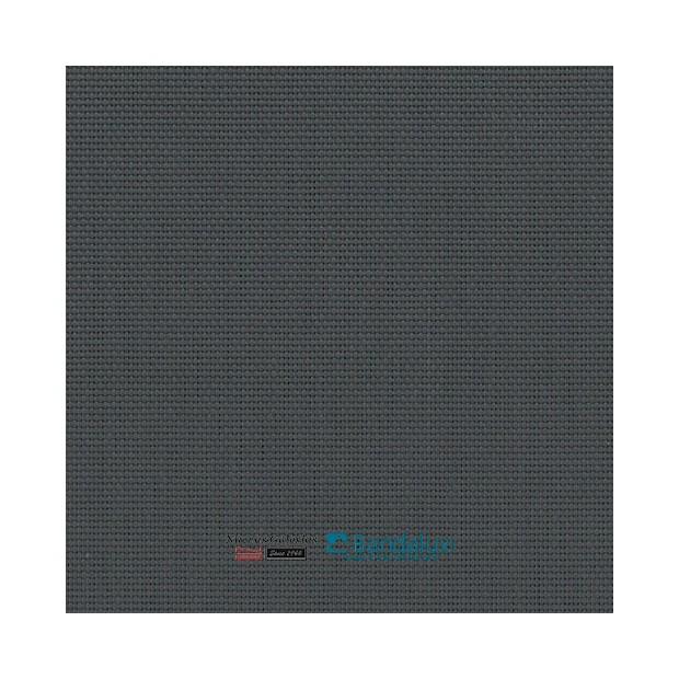 Polyscreen® 403 28850 Slate